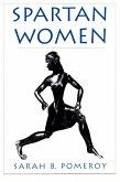 Spartan Women (eBook, PDF)