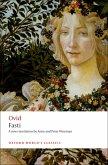 Fasti (eBook, PDF)
