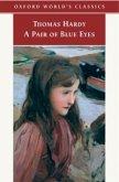 Pair of Blue Eyes (eBook, ePUB)