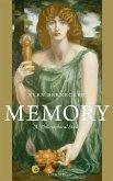 Memory (eBook, ePUB)