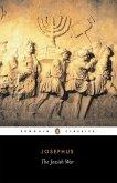 The Jewish War (eBook, ePUB)