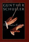 The Compleat Conductor (eBook, PDF)