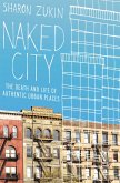 Naked City (eBook, PDF)