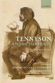 Tennyson Among the Poets (eBook, ePUB)