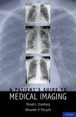 A Patient's Guide to Medical Imaging (eBook, PDF)