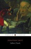 Gulliver's Travels (eBook, ePUB)