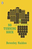 No Turning Back (eBook, ePUB)