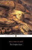 The Complete Poems (eBook, ePUB)
