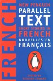 Short Stories in French (eBook, ePUB)
