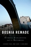 Bosnia Remade (eBook, PDF)