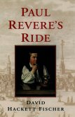 Paul Revere's Ride (eBook, ePUB)