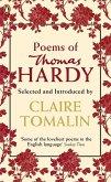 Poems of Thomas Hardy (eBook, ePUB)