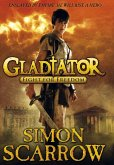 Gladiator: Fight for Freedom (eBook, ePUB)