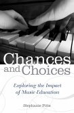 Chances and Choices (eBook, PDF)