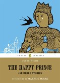 The Happy Prince and Other Stories (eBook, ePUB)