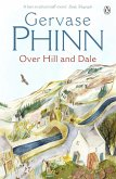 Over Hill and Dale (eBook, ePUB)