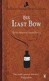 His Last Bow (eBook, ePUB)
