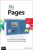 My Pages (for Mac) (eBook, ePUB)