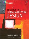 Implementing Domain-Driven Design (eBook, ePUB)