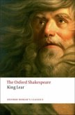 Oxford Shakespeare: The History of King Lear (eBook, PDF)