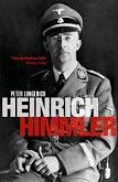 Heinrich Himmler (eBook, PDF)