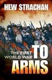 First World War (eBook, ePUB)