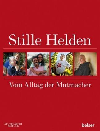 Stille Helden Film Download Etglucidpaiml