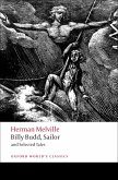 Billy Budd, Sailor and Selected Tales (eBook, ePUB)