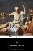 The Last Days of Socrates (eBook, ePUB)