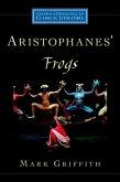 Aristophanes' Frogs (eBook, ePUB)