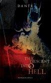 The Descent into Hell (eBook, ePUB)