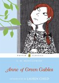 Anne of Green Gables (eBook, ePUB)