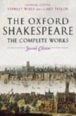 William Shakespeare: The Complete Works (eBook, PDF)