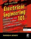 Electrical Engineering 101 (eBook, ePUB)