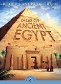Tales of Ancient Egypt (eBook, ePUB)