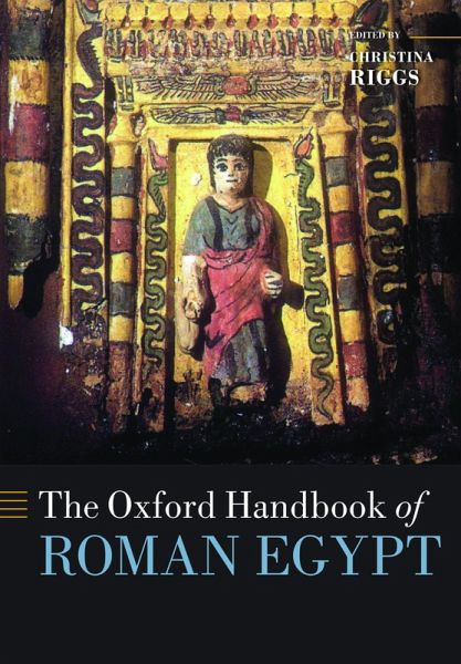 oxford handbook of aesthetics pdf