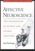 Affective Neuroscience (eBook, ePUB)