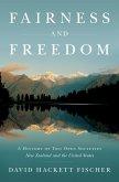 Fairness and Freedom (eBook, PDF)