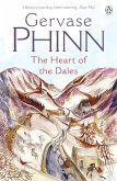 The Heart of the Dales (eBook, ePUB)