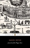A Journal of the Plague Year (eBook, ePUB)