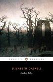 Gothic Tales (eBook, ePUB)