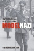 Model Nazi (eBook, ePUB)
