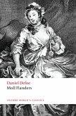 Moll Flanders (eBook, PDF)