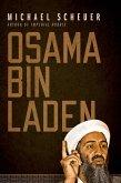 Osama Bin Laden (eBook, PDF)
