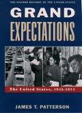 Grand Expectations (eBook, ePUB)