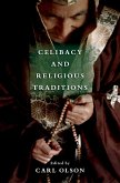 Celibacy and Religious Traditions (eBook, PDF)