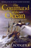 The Command of the Ocean (eBook, ePUB)