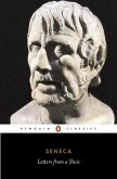 Letters from a Stoic (eBook, ePUB)