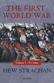 First World War (eBook, PDF)