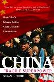 China (eBook, PDF)